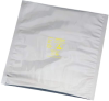 Static Control Shielding Bags, Materials -- 13125-ND -Image