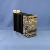 3-Phase Electronic Contactors -- SC3DD2310 - Image