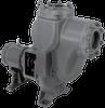 Petrolmaxx Self Priming Centrifugal Pump -- PETROLEUM 40 - Image