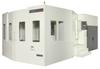 Mycenter HX1000i - Image