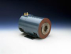 DC Hydraulic Pump Motor -- P56MD021