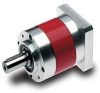 Planetary Designed Servo Gearhead, PD Series -- PD 065-020