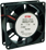 ETRI® DC Axial Fan -- 146DS