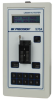 IC Tester -- Model 570A