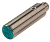 Inductive Analog Sensor -- NBB5-18GM60-I-V1