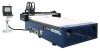ATOM Dieless Knife Cutting System FLEX EMHD Series