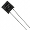 Through Hole Resistors -- USR2G-250RX1-ND
