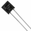 Through Hole Resistors -- USR2G-250RX1-ND
