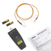 Tools : Fiber Cabling System Tools : Termination Kits and Components : Tools in FCAMKIT/FIELDKITUPG -- FVFLPC-1.25SMY