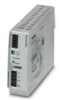 Power Supply Unit - TRIO-PS-2G/3AC/24DC/10 -- 2903154