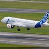A320neo Brake