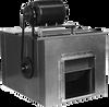 Duct Blowers / Cabinet Fans -- DB, TDB, DBX, TDBX, SDB - Image