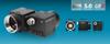 Blackfly S Mono 5.0 MP USB3 Vision -- BFS-U3-51S5M-C - Image