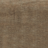 Vinyl Flooring Product, Amtico Aged Oak -- AR0W7710 - Image