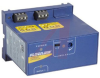 Level Sensors & Switches Accessories -- 8891438.0