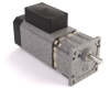 Groschopp Parallel Shaft AC Gearmotors -- 47783 - Image