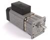 Groschopp Parallel Shaft AC Gearmotors -- 47726 - Image
