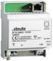 Wireless Receiver -- RF Rx SW915-TCP/IP