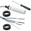 Proximity Sensors -- 1864-1033-ND - Image