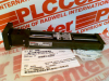 BOSCH R021KK1004 ( ACTUATOR PRECISION MODULE 6X2MM BALL SCREW )