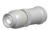 RF Adapters - Between Series -- 000-79825 - Image