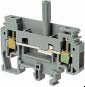 M6/8.ST Series Terminal Blocks-Image