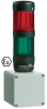Stack Light, Tower Light -- BR 50-LED 3G/3D