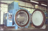 Power Convection® (PC) Vacuum Furnace