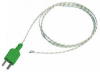 Thermocouple -- 15J1023 - Image