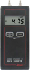 Mark III Handheld Digital Manometer -- Series 475