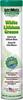 White Lithium BioGrease -- 8311144