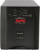 APC Smart-UPS 750VA -- SUA750