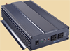1000 Watt Pure Sine Wave Inverters -- SSV 1000-12 - Image