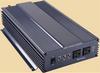 1000 Watt Pure Sine Wave Inverters -- SSV 1000-12 - Image