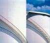 Corrosion Resistan, Flexible Coating -- ENESEAL® CR