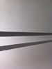 Pearlescent (Metallic) Coating -- Reflectit - Image