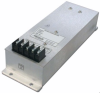 200W Encapsulated DC/DC Converter with Built-in RIA 12 Limiter Circuit -- RWR 212