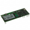 Gateways, Routers -- 591-1027-ND -Image