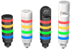 Compact Tower Lights -- EZ-LIGHT™ TL50
