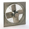 Direct Drive Exhaust Wall Fans -- Airmaster