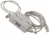 Video, Data & Voice Wiring Tester Accessories -- 1330123