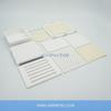 High Purity Al2O3 Alumina Ceramic Sintering Trays And Setter Plates -Image