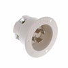 Power Entry Connectors - Inlets, Outlets, Modules -- WM22389-ND - Image