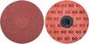 Merit AO Coarse Grit TP (Type I) Quick-Change Fiber Disc -- 69957399800 -Image