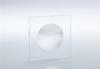 Fresnel lenses - Reverse Configuration (Solar Concentrators) -- LFS120002 -Image
