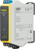 Single Channel Controller for Level Detection for Conductive Probes -- VEGATOR 131 -Image
