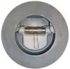 Iron Chexter™ Pivot Check Valves -- 1600