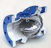APCO -- 800 Slanting Disce Series - Image