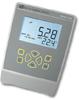 Model L20 pH/ORP -- 1100520-1