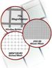 Optical Fine Wire (OFW) and Micro EMI-Mesh (MEM100)